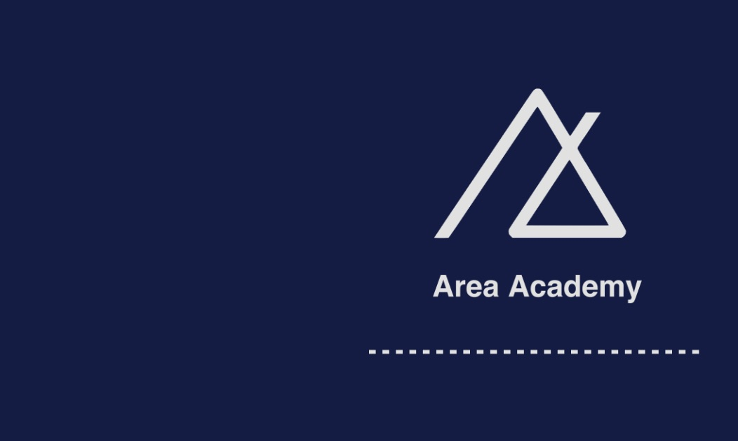 Leadia Academy